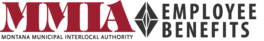 Montana Municipal Interlocal Authority Employee Benefits logo