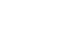 MMIA - Montana Municipal Interlocal Authority - logo with triangle below
