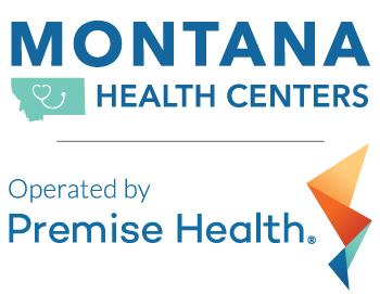 Montana Health Centers Operated by Premise Health