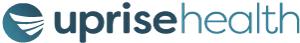 Uprise Health logo